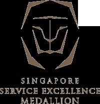 SSEM logo
