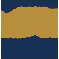 e50 logo